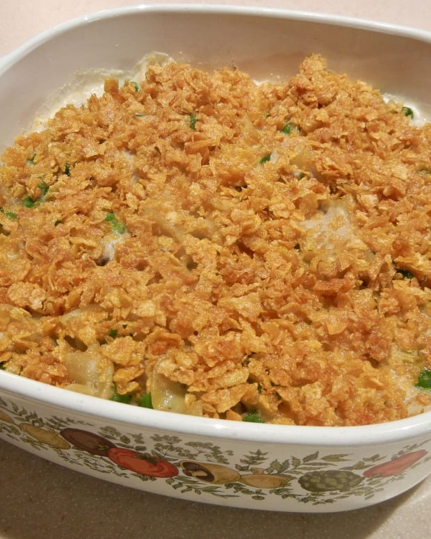 exploring-tuna-casserole-history-heritage-and-xx-recipes