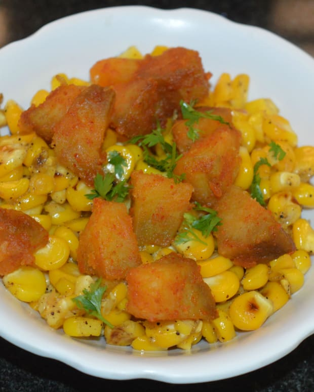 how-to-make-sweet-potato-and-sweet-corn-salad