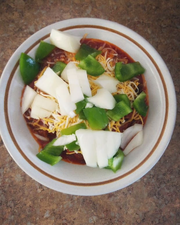 a-simply-delicious-chili-recipe