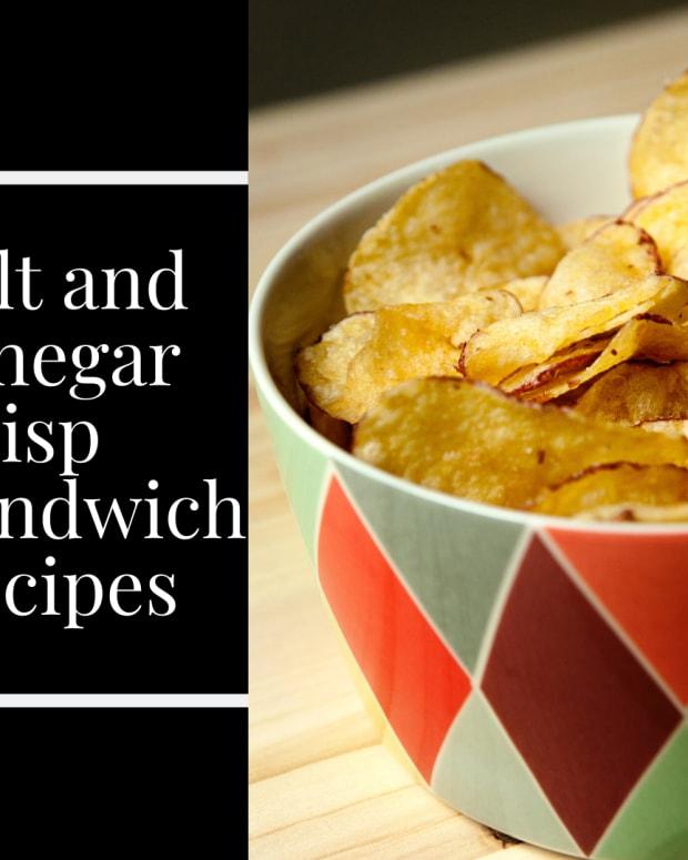 salt-and-vinegar-crisp-sandwiches