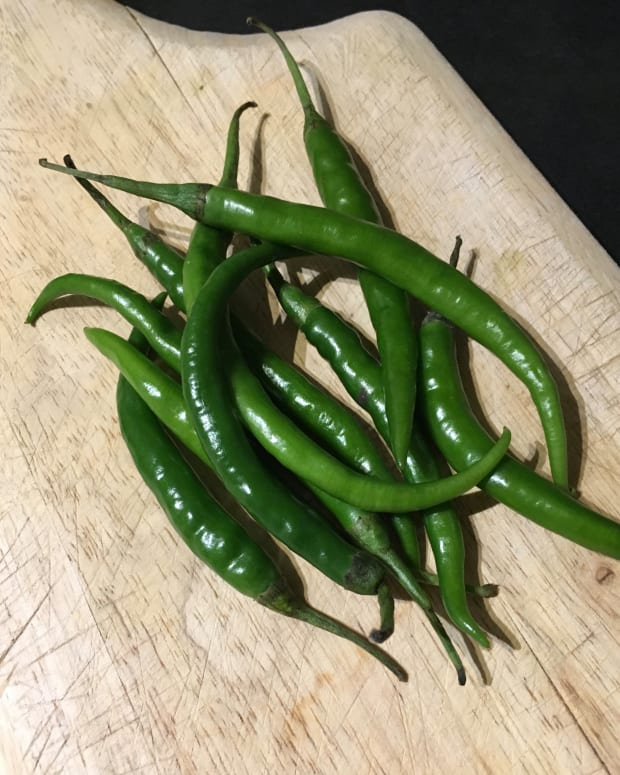 freeze-chillies-to-stop-waste-and-save-money