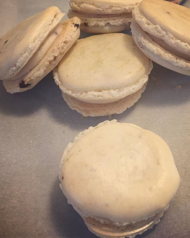 my-journey-with-the-french-macaron