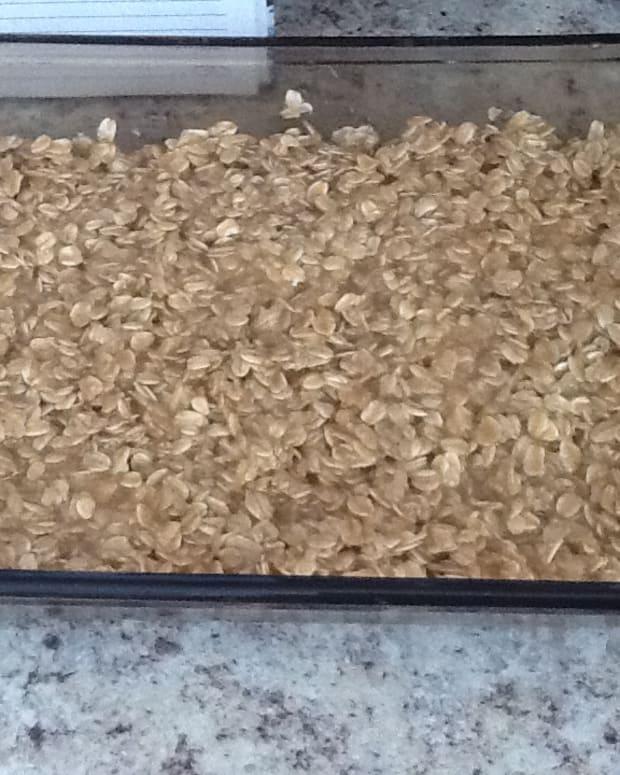 peanut-butter-no-bake-bars