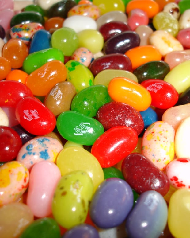 review-bean-boozled-by-jelly-bellies
