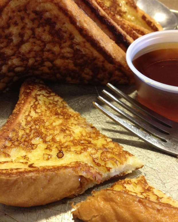 exploring-french-toast