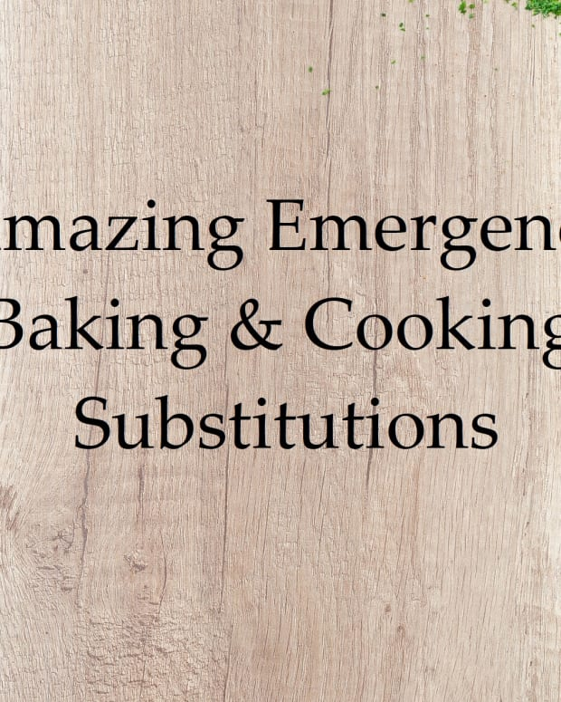 emergency-baking-cooking-substitutions