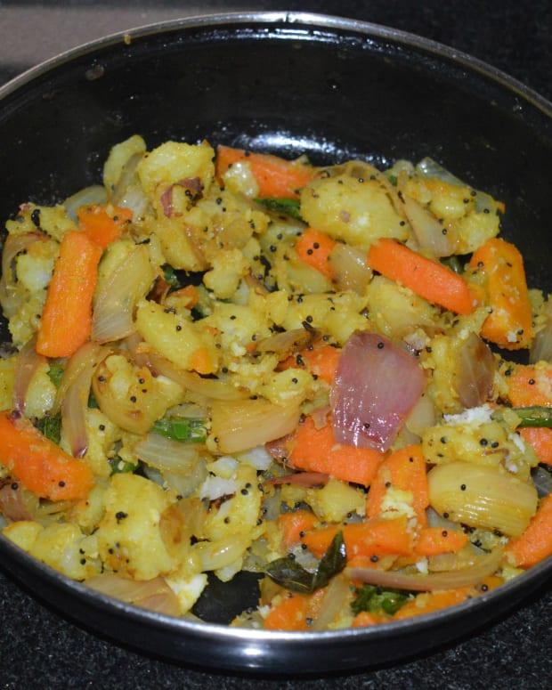 masala-dosa-stuffing-recipe