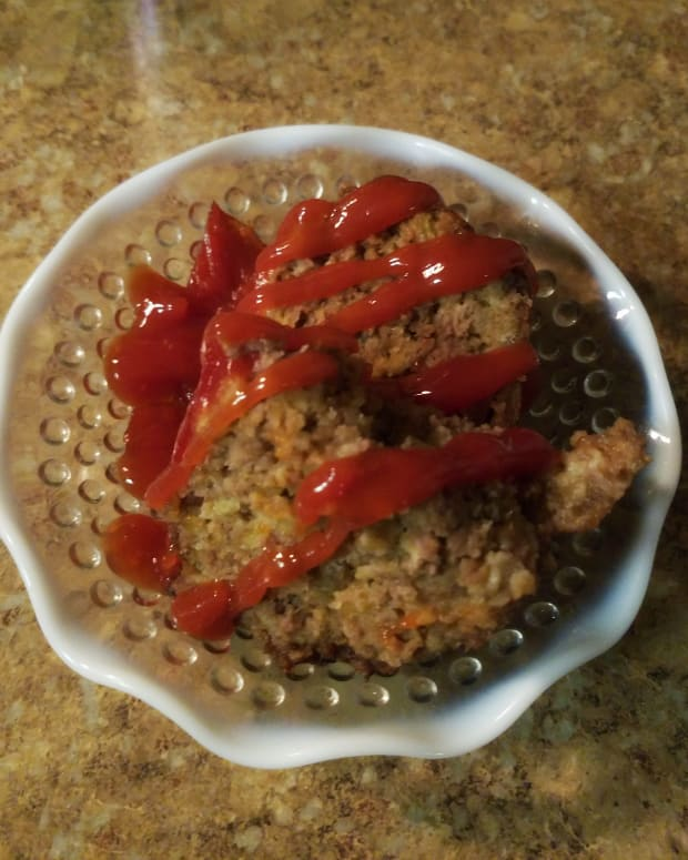 simple-and-easy-homemade-meatloaf-recipe