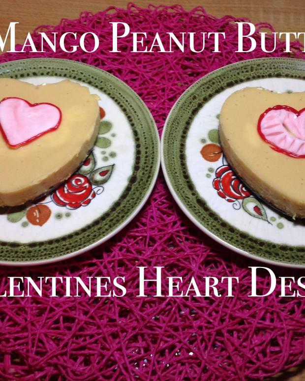 mango-peanut-butter-valentines-heart-dessert