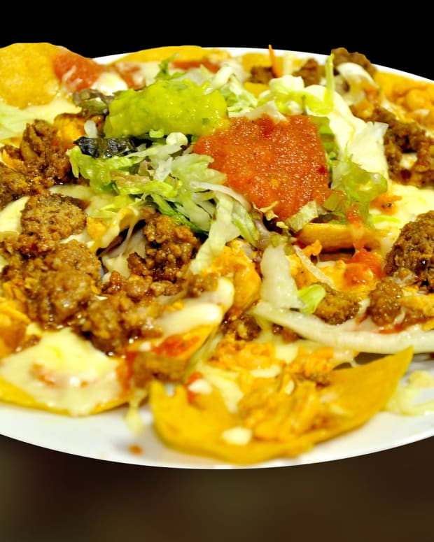 how-many-ways-can-you-make-nachos