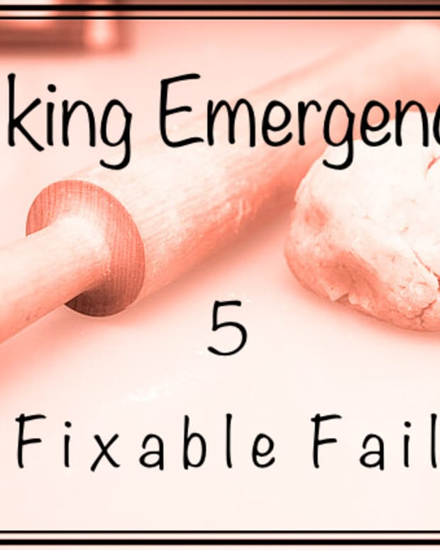 baking-emergency-5-fixable-fails