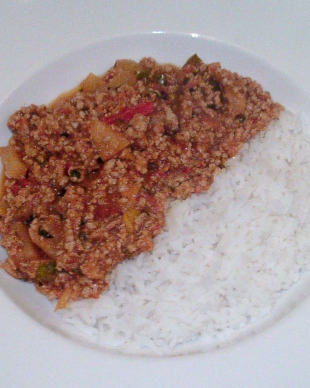 pork-peppers-and-pineapple-recipe