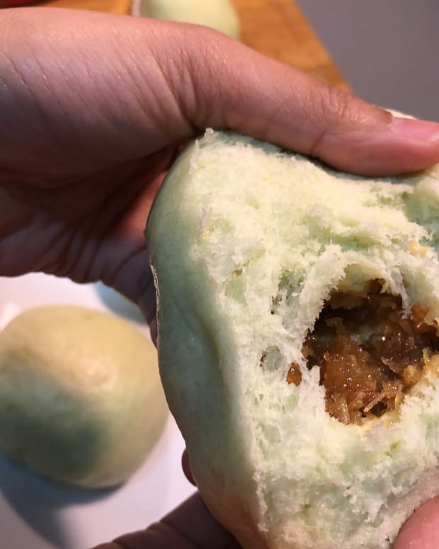 how-to-make-kuih-pau-or-steamed-buns