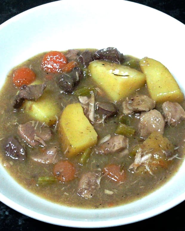 pheasant-pigeon-and-woodcock-wild-game-stew-recipe