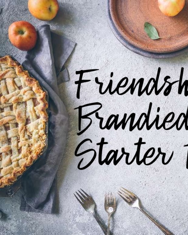 friendship-brandied-fruit-starter-and-cake-recipes
