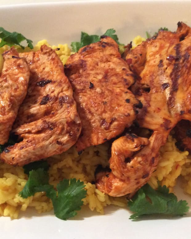 spicy-peri-peri-chicken