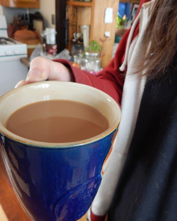 chai-tea-from-scratch
