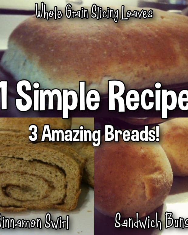 quick-and-easy-whole-grain-bread