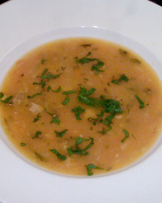 pheasant-breast-soup