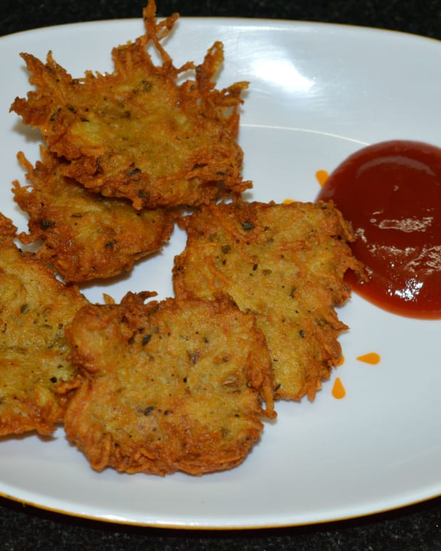 restaurant-style-hash-browns-recipe