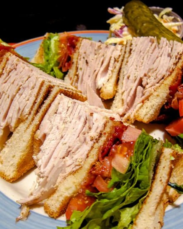classic-club-sandwich-recipe