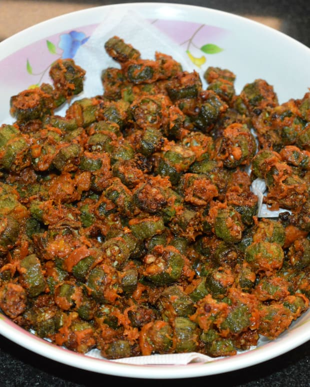 how-to-make-crispy-okra-pakora-or-ladys-finger-pakora