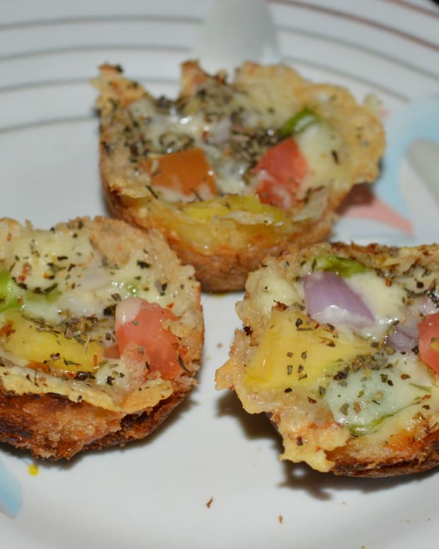 bread-pizza-cups-recipe