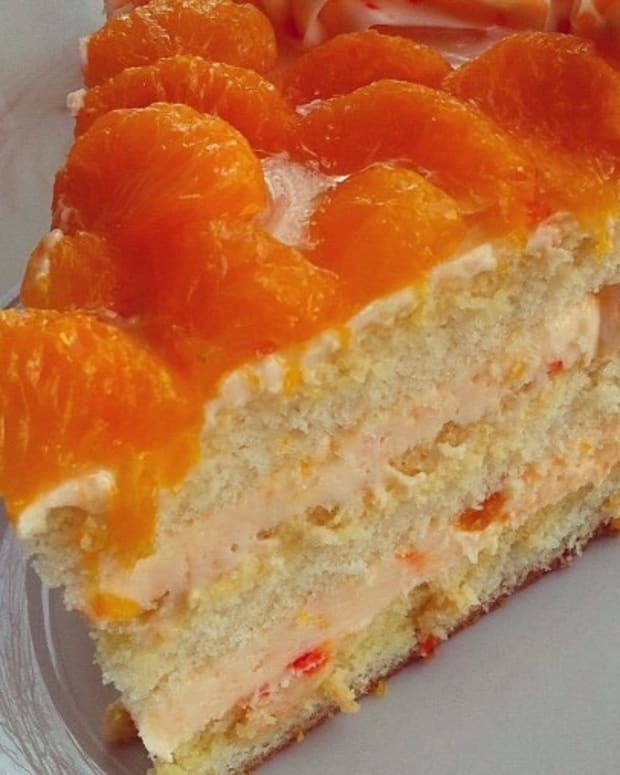 luscious-mandarin-orange-cake-recipe-with-a-pineapple-frosting