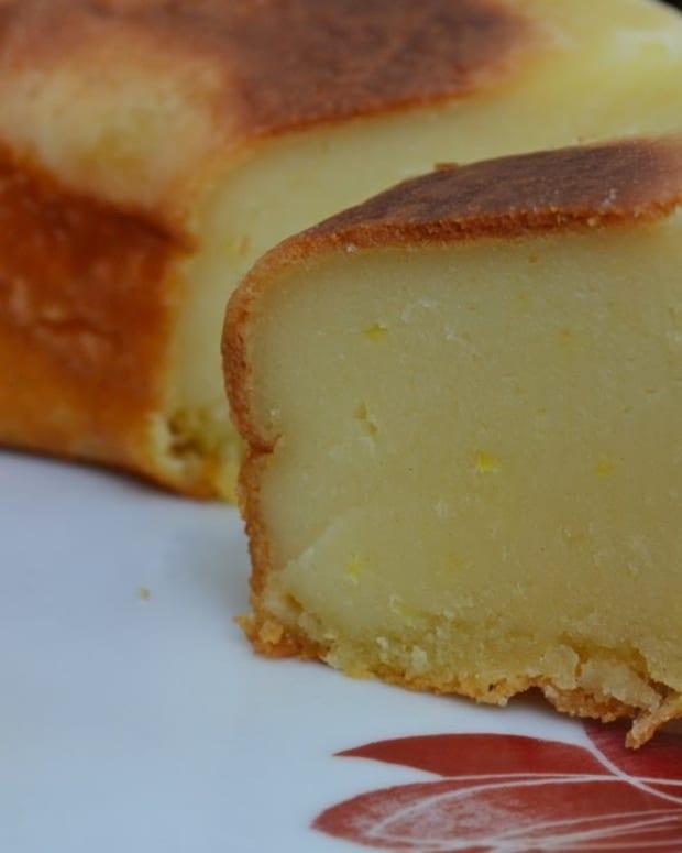 brazilian-milk-cake