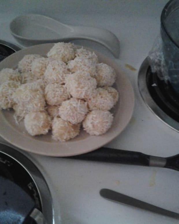 coconut-brigadeiros