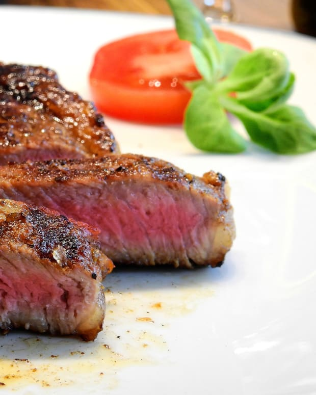 how-to-cook-a-proper-steak