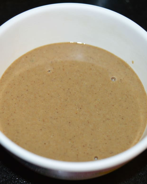 how-to-make-tahini-sesame-seed-paste-at-home