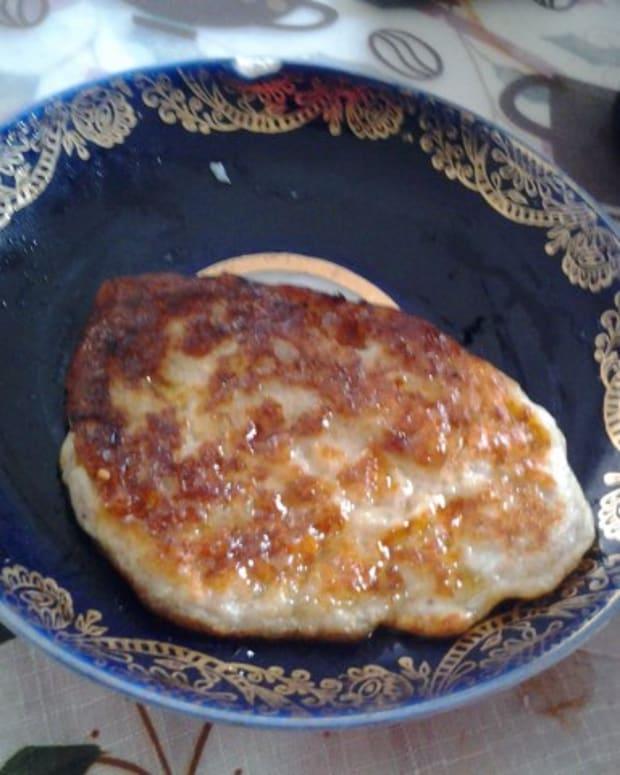 pancakes-6-ways