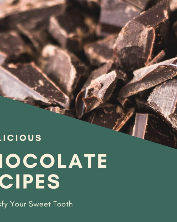 chocolate-recipes-cakes-pies-cookies-and-more