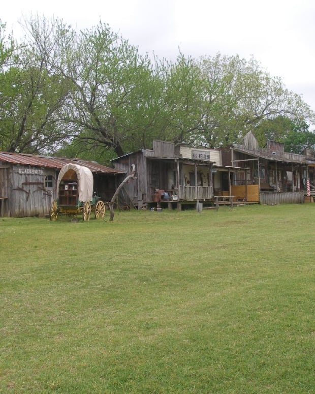 14-totally-unique-restaurants-in-oklahoma-you-have-to-try