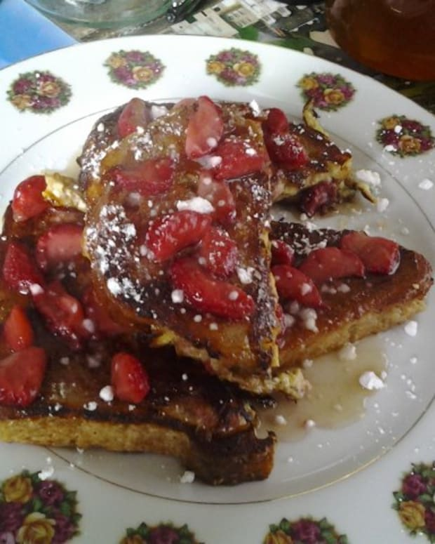 how-to-make-russian-french-toast