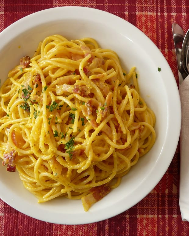 perfect-spaghetti-carbonara