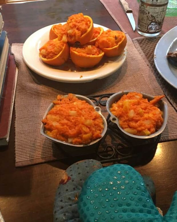 stuffed-oranges-sweet-potato-pudding-recipe