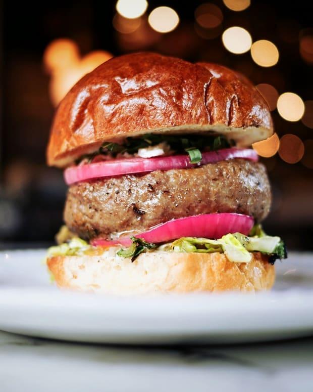 turkey-meatloaf-burger-recipe