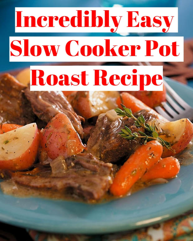 incredibly-easy-slow-cooker-pot-roast-recipe
