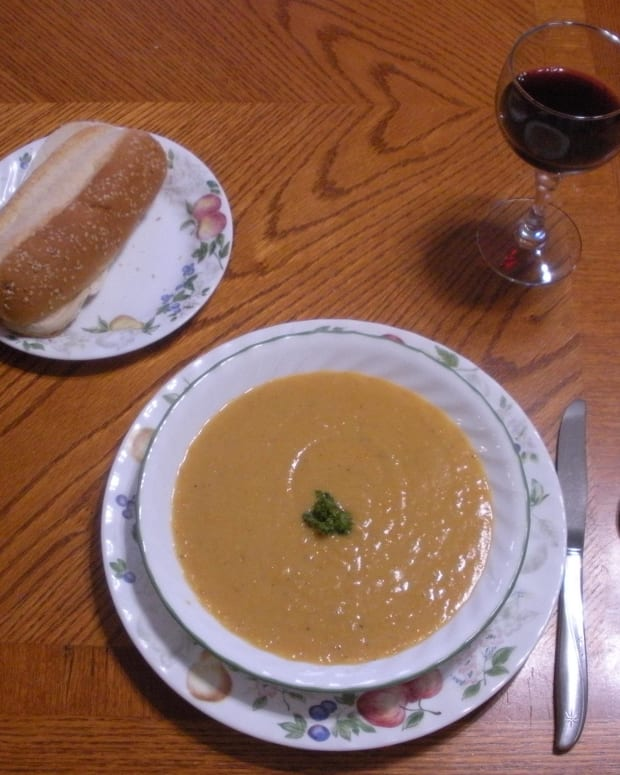 french-canadian-yellow-split-peas-soup-vegetarian-redux