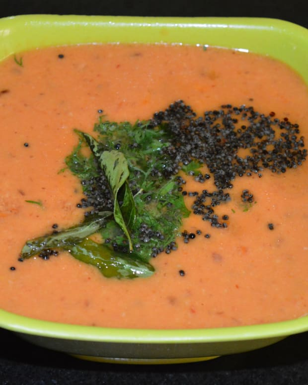 tomato-tambuli-recipe