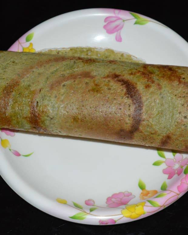 pesarattu-masala-dosa-recipe