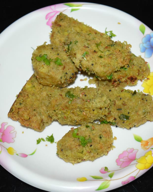 bottle-gourd-muthiya-lauki-dumplings-recipe