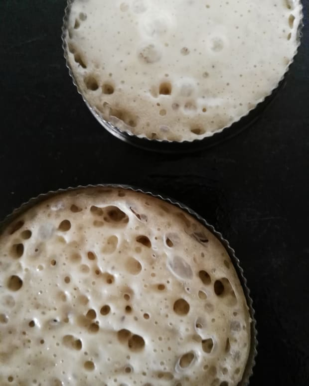 sourdough-crumpet-recipe