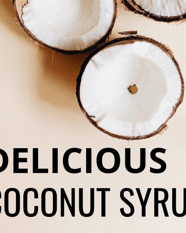 delicious-coconut-syrup