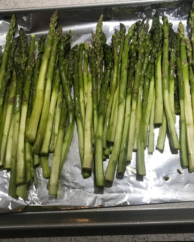 shaved-asparagus-recipe