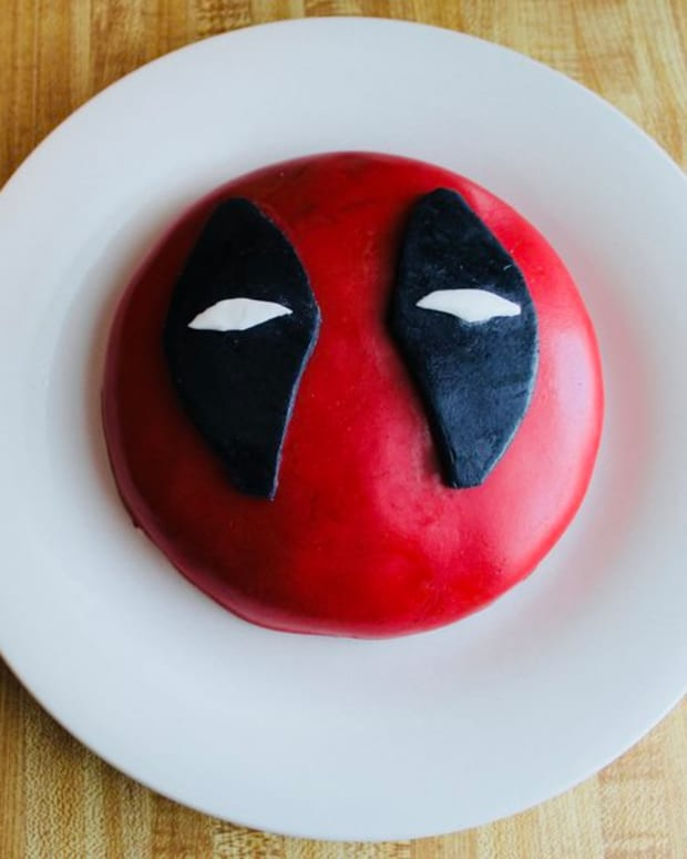 deadpool-devils-food-cake