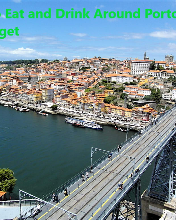 food-and-drink-on-a-budget-in-porto