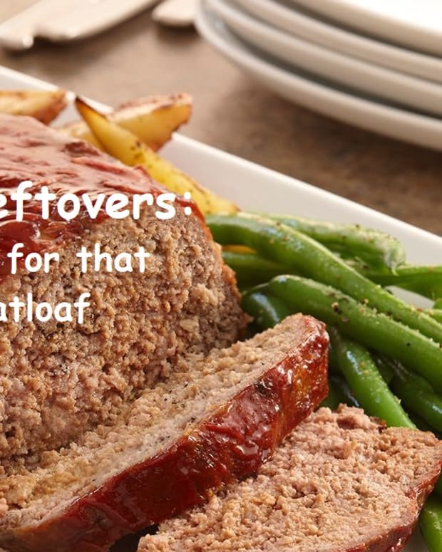 loving-leftovers-meatloaf